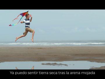 """Atresmedia emite """"Soñar"""", la campaña donde siete grandes marcas se unen para acompañarnos en un verano marcado por la vuelta a la normalidad"""