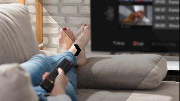 OFERTA COMERCIAL TV 3ER TRIMESTRE 2021