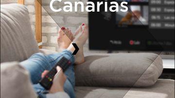 OFERTA COMERCIAL CANARIAS 3ER TRIMESTRE 2021