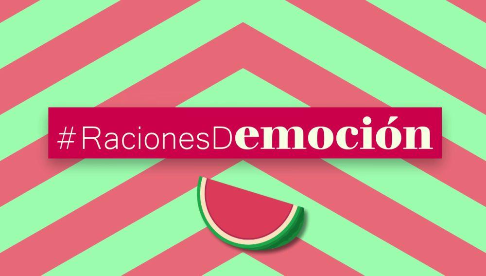 """Anecoop y sus sandías Bouquet lanzan la campaña """"Raciones de emoción"""""""