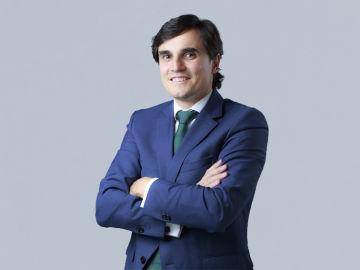 Jose Miguel García Gasco