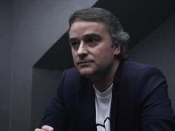 Lo de Évole - Temporada 3 - Iván Redondo